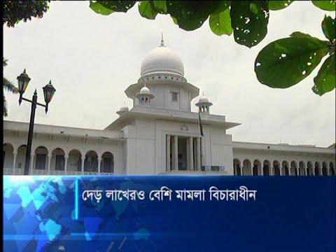 ৩১ বছর পর খুলনার শিশু ধর্ষন মামলায় আসামির শাস্তি হাইকোর্টে বহাল | ETV News