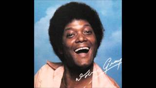 Dobie Gray - Good Old Song
