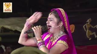 Malini Awasthi | Bhojpuri Classical Song | Ganga Maiya Tohe Piyari Chadibo