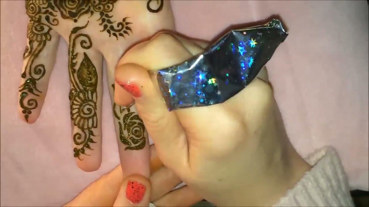 full arm bridal floral mehndi design by bellas mehndi berlin