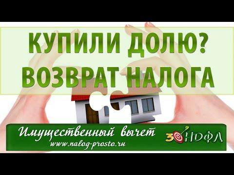 Сбербанк онлайн форекс