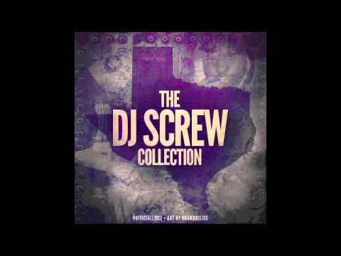 2pac – U Aint Neva Had A Friend Like Me (Chopped and Screwed by DJ Screw)