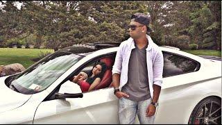 Ahzee Feat. RVRY –But A Lie (HD) (HQ)