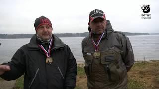 Какой канал охотник и рыболов
