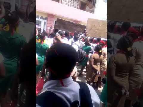 Failed Promises: Nurses threaten to vote against NPP