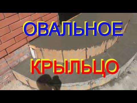 3=Д опалубка ПРЯМО по СВЕЖЕзалитому бетону+1.5 года бетонке ПРОФМАШ+трещины в СУПЕР бетонных ПОЛАХ.