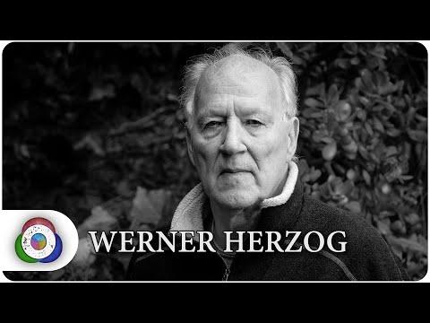 Werner Herzog on Philosophy of his Films, Cancel Culture, Consumerism & More | Full Video Episode