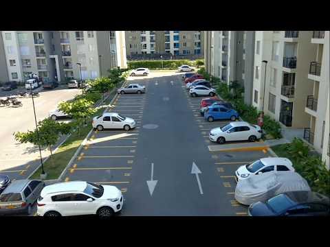 Apartamentos, Venta, Ciudad Bochalema - $145.000.000