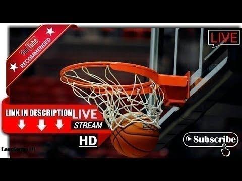 Bota? Ankara - Galatasaray   Live Stream Basketball 2019