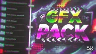 photoshop touch gfx pack - मुफ्त ऑनलाइन