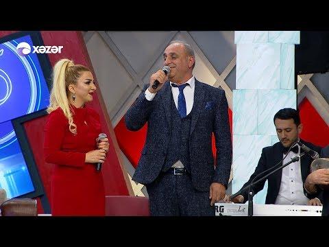 5də5 - Zenfira İbrahimova,Cabir Abdullayev,Namiq Məna,Cabir Gülanə (11.02.2019)