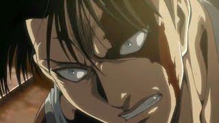 attack on titan season 3 episode 1 english sub dailymotion - 免费