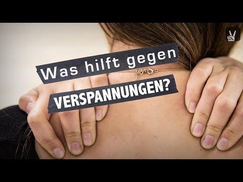 Diprospan in Gelenkschmerzen