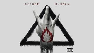 Berner & R-Mean - Lost (Official Audio)