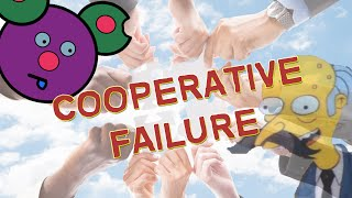 Why worker cooperatives don