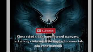 Download lagu Abah Mk Aku Bisa Gila Mp3