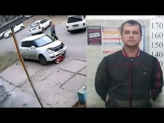 Ангарчанина будут судить за покушение на убийство