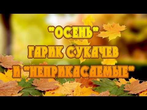 https://youtu.be/yAzCSgDnBho