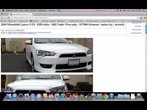 Search Results For Craigslist Cars Sf Mp3downloads Top