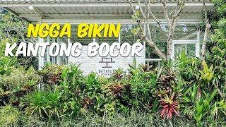 Mencoba Kuliner Enak di 4 Kafe Kekinian dan Instagenik di Malang, Dijamin Tidak Bikin Kantong Jebol