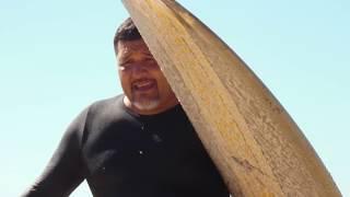 Jimmy Buffet    Oldest Surfer On The Beach Adan Xtreme DJ