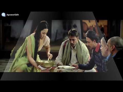 Gang of Wasseypur hot sex scenes