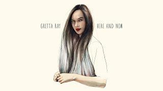 Gretta Ray   Radio Silence (Official Audio)