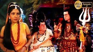 Episode 57 | Shree Ganesh