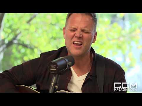Matthew West | 'Mercy is a Song'