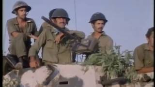 Turkish invasion of Cyprus   A divided Cyprus   This Week   1974