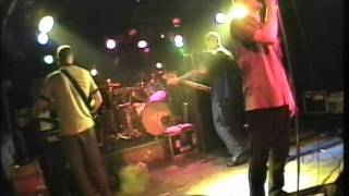 Handsome Full Set 3.21.1997 St. Louis