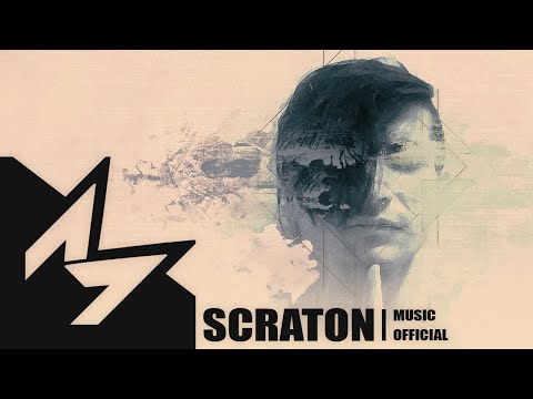 SCRATON - Falling Star