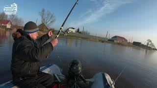 Рыбалка на мысовке в нефтекамске