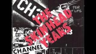 Channel 3 - Mannequin