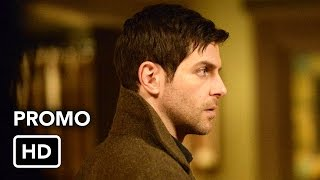 "Grimm 6x10 Promo ""Blood Magic"""