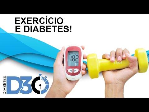 Comprime on diabetes pé
