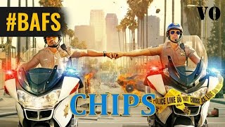 CHiPS (2017) Video