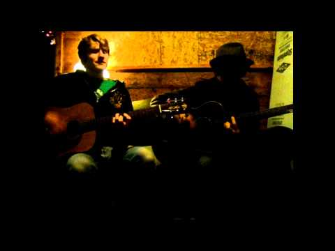 copper harbor live love and die (acoustic)