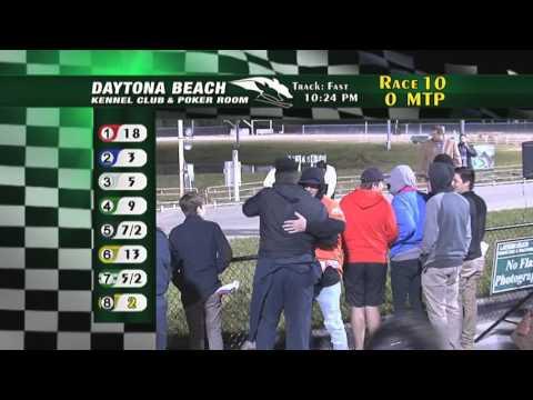 GreyhoundNews: Greyhound Racing Today - Friday January 13 ...