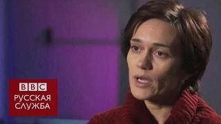 Евгения Кара-Мурза: с противниками Путина могут сделать что угодно