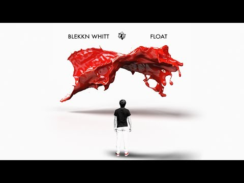 Blekkn Whitt - Float (360º) Music Video BTS