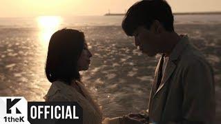 [MV] Kwak JinEon(곽진언) _ A Walk Together(함께 걷는 길)