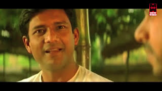 Ilavarasi Tamil Movie l Tamil Full Length Movie l Tamil Full Movies