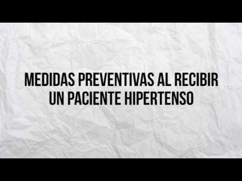 Atacand para la medicina hipertensión