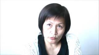 О махинациях Назарбаева на государственном уровне