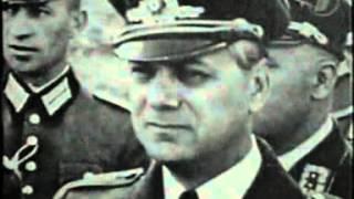 Спецслужбы в поисках шамбалы Оккультизм Гитлера Аненербе Черные монахи Тайны века.