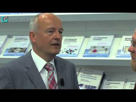 mp4 Health Care Management Zeitschrift, download Health Care Management Zeitschrift video klip Health Care Management Zeitschrift