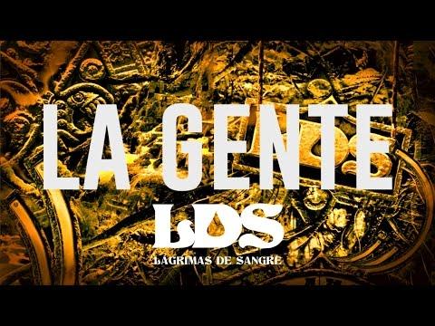 download lagu mp3 mp4 Lágrimas De Sangre La Gente Letra, download lagu Lágrimas De Sangre La Gente Letra gratis, unduh video klip Download Lágrimas De Sangre La Gente Letra Mp3 dan Mp4 Fast Download Gratis