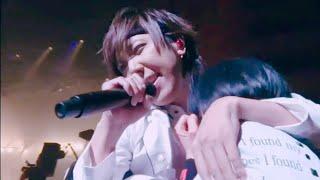 シドNOMADライブtour2017東京国際フォーラム「XYZ」