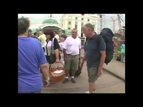 La codificazione da alcool in Lesosibirsk